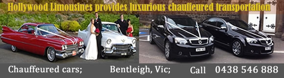 Local directory, Free to advertise website, Melbourne classifieds, free ad posts,