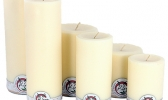 Best Scented Candles - Best scented candle in bulk wholesale available online for shoppping in sydney Australia . All our Soy Wax pillar candles are non-toxic, paraffin-free and handmade from 100% natural Soy Wax. No colour and fragrances are used in ths candles.