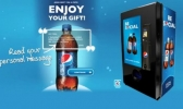 pepsi-social-vending-machine - pepsi-social-vending-machine