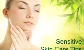 Natural Beauty Skin care tips -