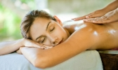 Stay 2 Nights and Get a Free Massage for Two - Stay 2 Nights and Get a Free Massage for Two at Escarpment Retreat and Day Spa