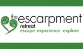 Escarpment Retreat and Day Spa - Escarpment Retreat and Day Spa - Explore - Experience - Explore