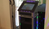 Sydney Jukebox Hire -