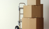 Home Removals - Removals Melbourne, Melbourne Removalist, House removals Melbourne, Removalist melbourne northern suburbs