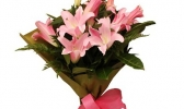 Florist Melbourne - Buy flowers online from Melbourne CBD Florist. Fast & same day flower delivery in Melbourne.