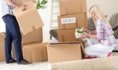 Best Furniture movers In Perth - Jaco Removalists - We provide outstanding service and a fantastic comfortable shifting skill with care and at your convenience with our best removalists in Perth. our services include furniture Removalist Perth, Office Removalists Perth, House Removalists, Interstate Removalists Perth & Piano Removalists Perth and more.