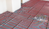 Hydronic Heating Point Cook -