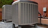 Heating and Cooling service Melbourne -