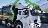 Solo Resource Recovery -