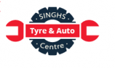 Car Repairs - Singhs Tyre & Auto has been providing car repairs Clayton South and maintenance services with a strong focus on customer satisfaction.