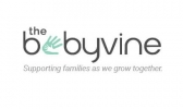 The Baby Vine - The Baby Vine is an educational parenting community that puts the focus back on the everyday parent by supporting them in every aspect of their lives. We place an emphasis on meaningful, useful and worthwhile content that parents can not only relate to, but gain from. Our researched articles from experts, development play ideas, personal stories, fun videos and amazing giveaways all work together to share everyday parenting experiences in all their variety.<br /><br />The Baby Vine has been created to provide quality, informative, inspirational content to a community of parents that will help them connect on their journey through the early years.