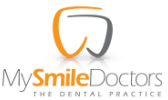 dentist parramatta - dental clinic parramatta, parramatta dental clinic, dentists parramatta nsw, dental clinic near me