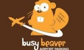 Busy Beaver Airport Parking - Airport Parking