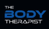 Personal Training - The Body Therapist - Personal Training | Remedial Massage | Dry Needling | Online Consulting