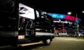 The Good Life Limousines -