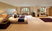 Gold Pacific Carpets Cleaning & Garden Services -