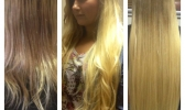Hair Art by Holly ( Hair dresser, WA) -