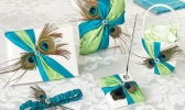 Seashell's wedding , formal and party planner -