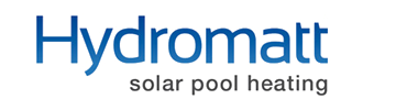 Buy Solar Pool Heating Online In Melbourne.