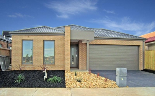 Affordable House Extension service in Melbourne