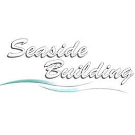 Home Renovations Frankston | Seaside Building