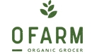 Sydney Organic Food Delivery