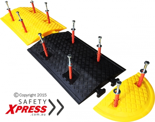 Buy Speed Humps Online With Big Discount.