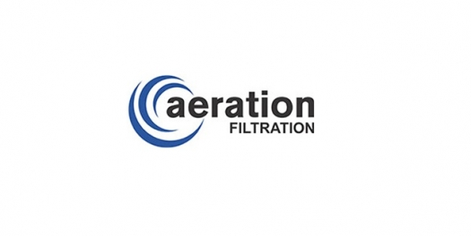 AERATION FILTRATION PTY LTD