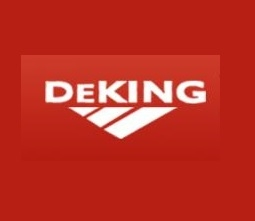 DeKing Pty Ltd