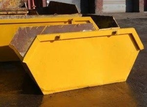 Skips For Hire In Mooroolbark.