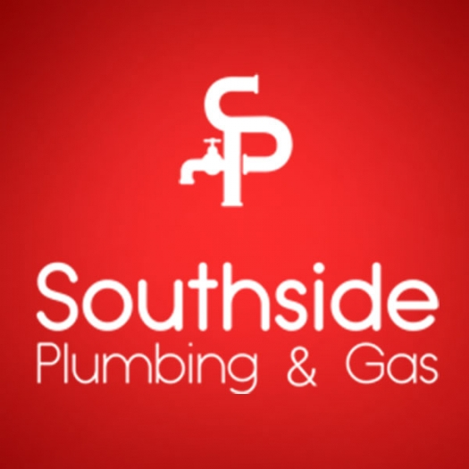 Southside Plumbing and Gas