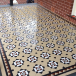 The Elegance of Heritage Tiles  in Melbourne