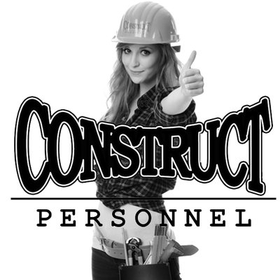 Skilled Recruitment Adelaide | Construct Personnel