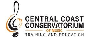 Leading Music School Education Resources to learn
