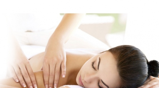 Sports Massage South Yarra