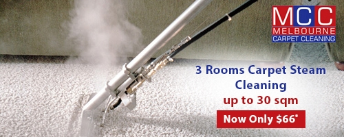 Get The Best Carpet Cleaning Deals in Melbourne