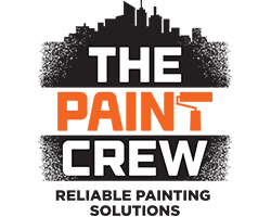Outstanding Commercial & Residential Painting Serv