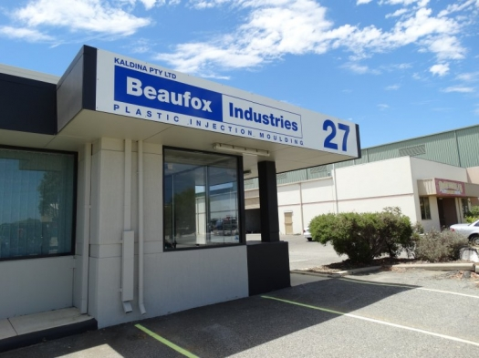 Leading Shopfitting Specialists in Melbourne