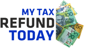 My Tax Refund Today - Budget Bookkeeper Sydney