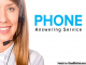 Take Phone Answering Service from Upclose & Virtua