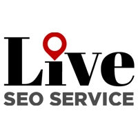 Professional SEO Services | Live SEO Service