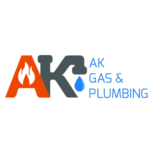 AK Gas and Plumbing