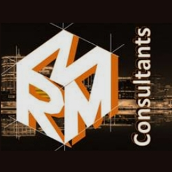 NRM Consultants Pty Ltd