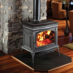 Fireplace Specialists in Sydney