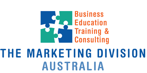 The Marketing Division