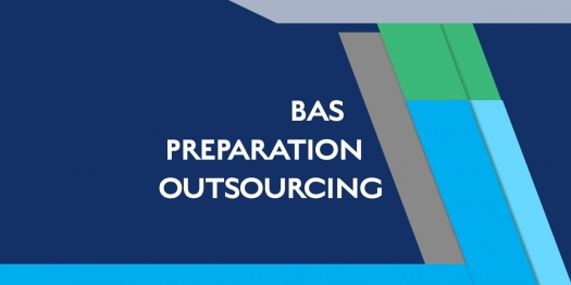 BAS Preparation Outsourcing Services