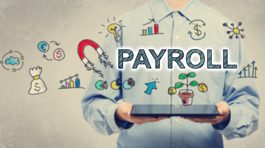 Complete Payroll Solutions For Easily Maintain