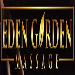Eden Garden Massage