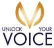 Unlock Your Voice