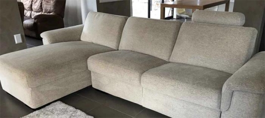 Sams Upholstery Cleaning Sydney